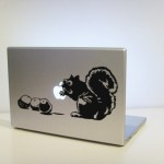 macbook_cover_03